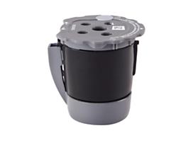 My K-Cup® filtre à café universel