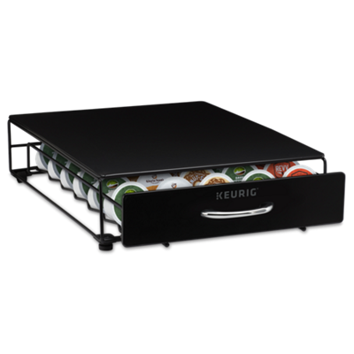 Keurig® Storage Drawer
