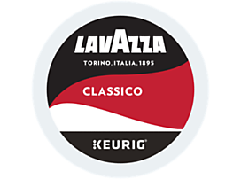 Classico Coffee Recyclable