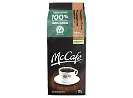 Premium Roast Decaf Ground Coffee