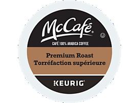 Premium Roast