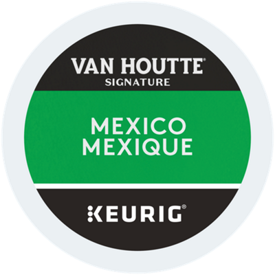 Mexico Équitable Biologique, Collection Signature Recyclable