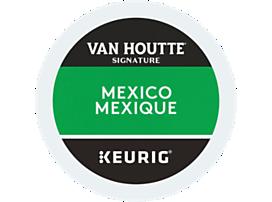 Mexico Équitable Biologique, Collection Signature Recyclable
