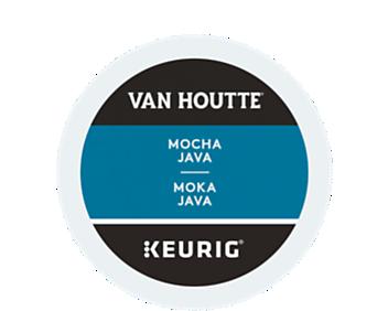 Mocha Java Light Recyclable