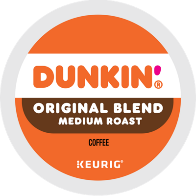 Original Blend Coffee Value Pack