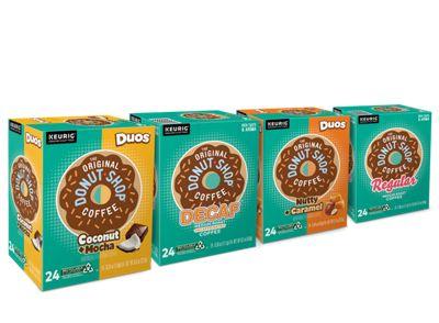 The Original Donut Shop® Best Sellers Bundle