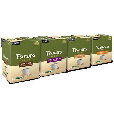Panera Bread® Best Sellers Bundle