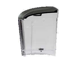 Keurig 2 0 K500 Drip Tray