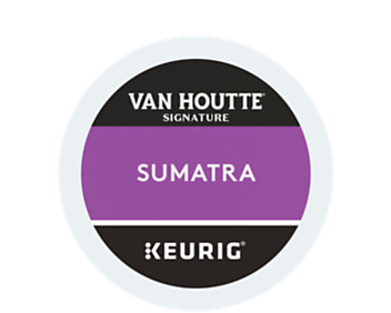 Sumatra Fair Trade Signature Collection Recyclable
