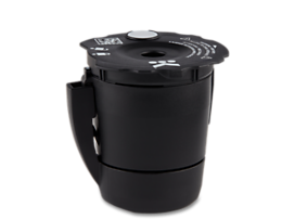 My K-Cup® Reusable Coffee Filter