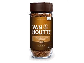 Colombian Light Van Houtte® Instant Coffee