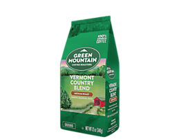 Vermont Country Blend®