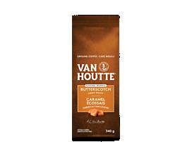 Butterscotch Ground Coffee
