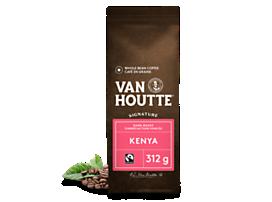 Café Kenya signature en grains