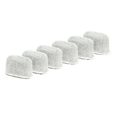 6-Pack Keurig® Water Filter Cartridge Refills