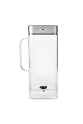 Water Reservoir for K-Duo® Plus Single Serve & Carafe Coffee Maker