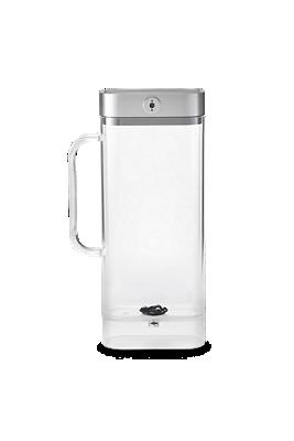 Réservoir d'eau pour cafetière à capsules et carafe K-Duo® Plus