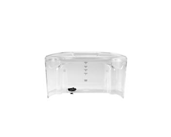 Réservoir d'eau pour cafetière à capsules et carafe K-Duo® Essentials