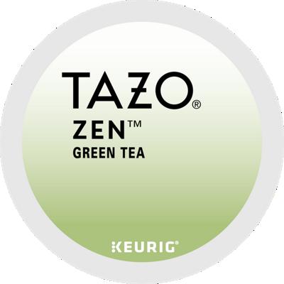 Zen™ Green Tea